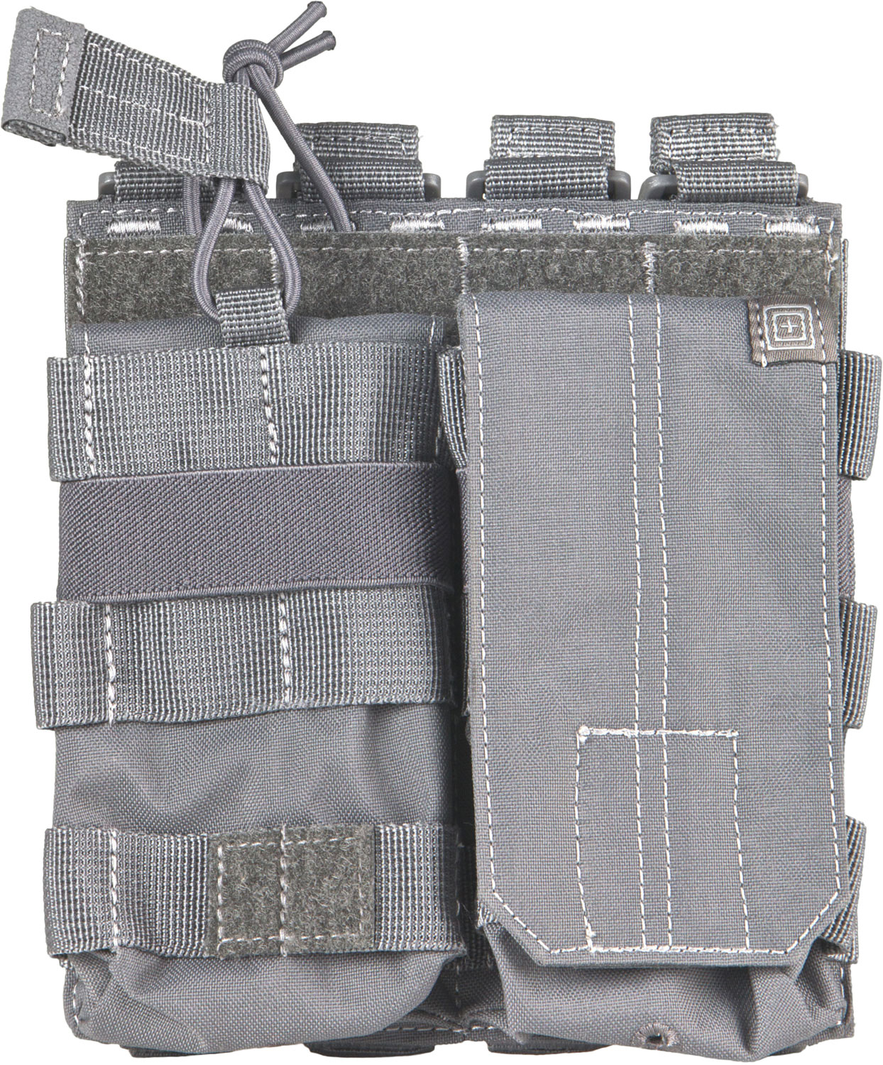 Buy Pouches at KnifeCenter