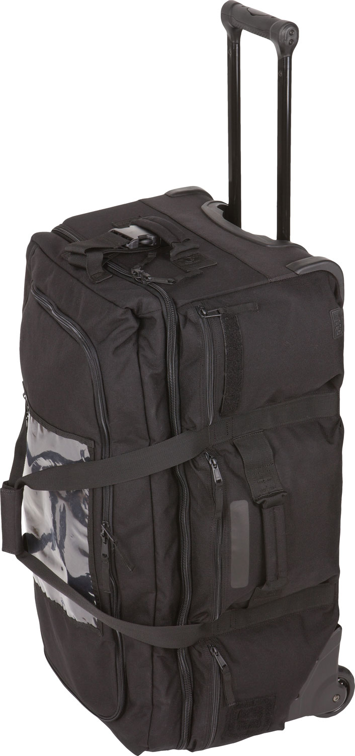 Buy Rolling Bags - Carry on and Duffel at KnifeCenter