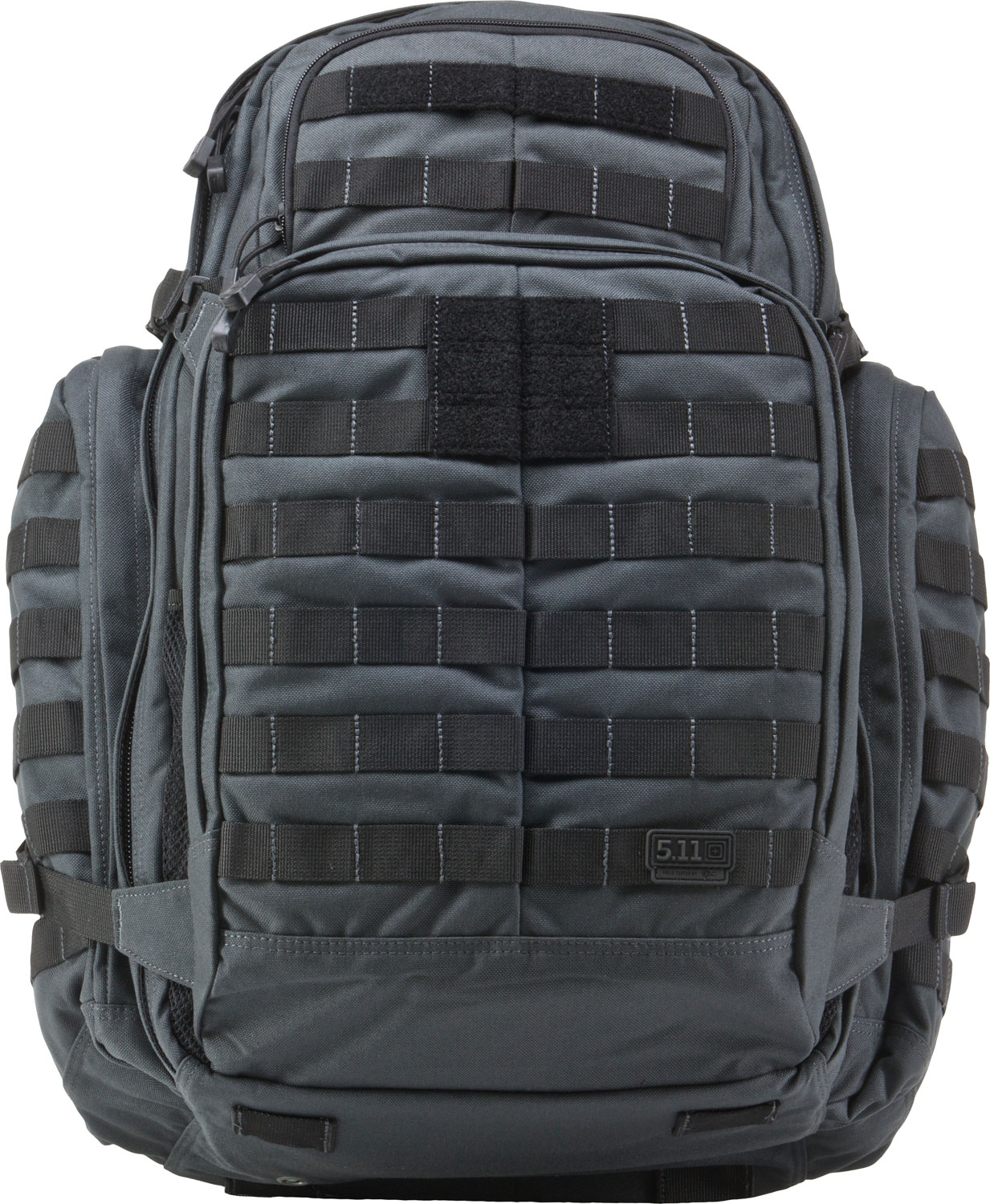 5 11 Tactical Rush 72 Backpack Double Tap 58602 026