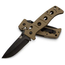 Buy Benchmade 275 Adamas (Folder) at KnifeCenter