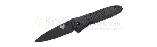 Benchmade Aphid Folding Assisted Opening Pocketknives