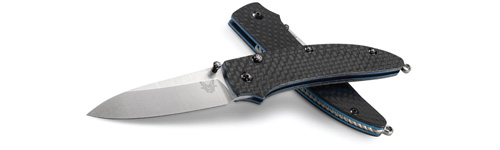 Benchmade Knives New product