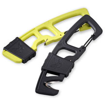 Buy Benchmade Rescue Hooks and Safety Cutters at KnifeCenter