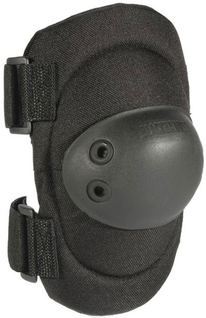 Buy Knee and Elbow Pads at KnifeCenter