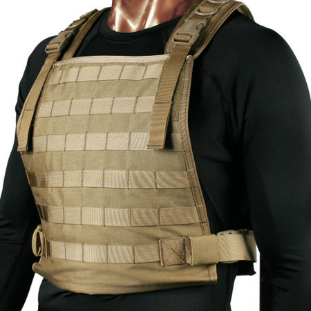 Buy Survival Clothes at KnifeCenter