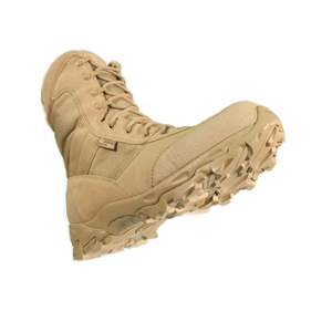 Buy Combat Boots at KnifeCenter