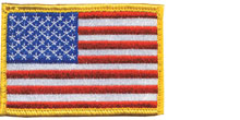 Buy Patches at KnifeCenter
