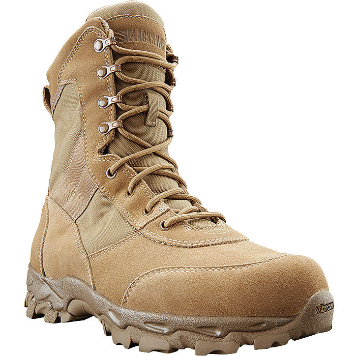 Buy Boots at KnifeCenter