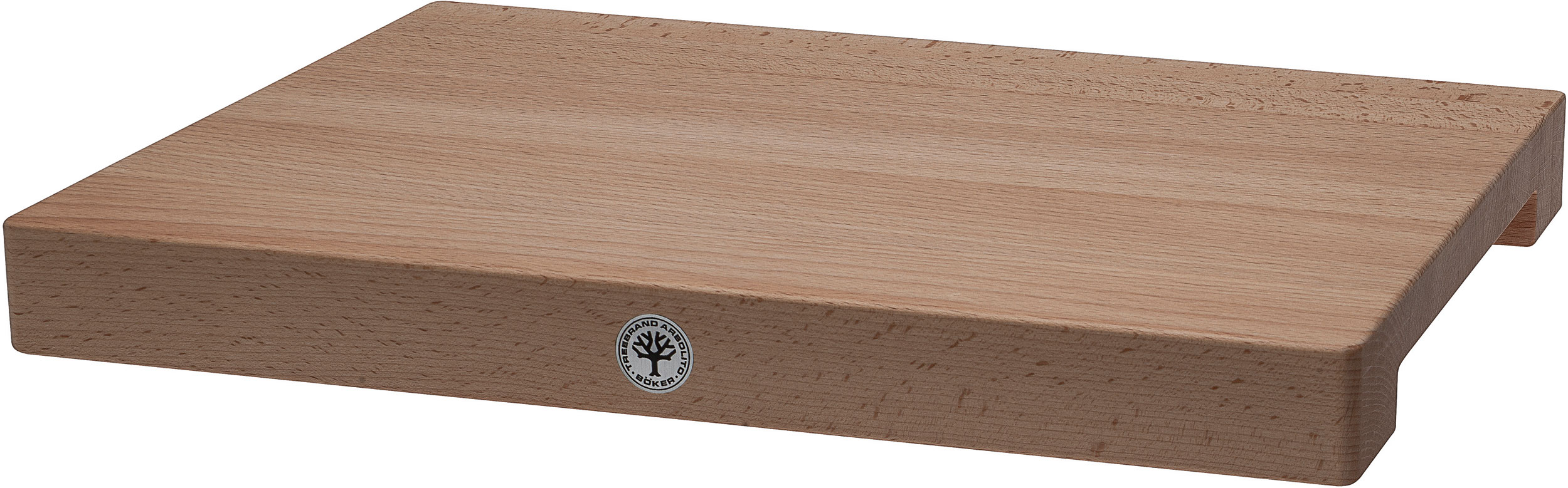 Buy Boker Cutting Boards at KnifeCenter