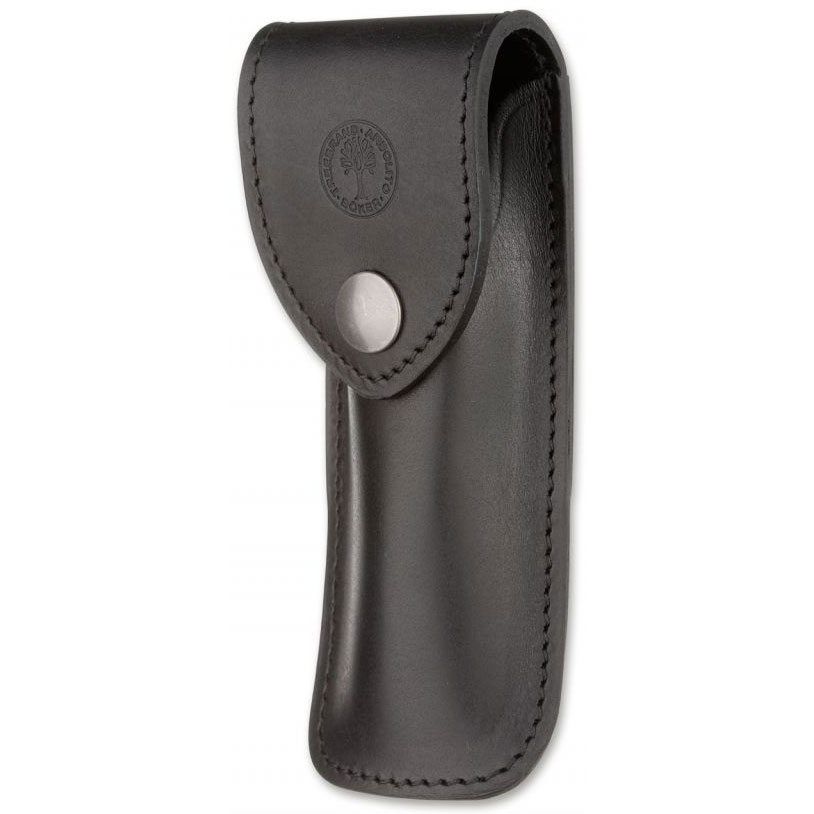 Buy Boker Sheaths at KnifeCenter