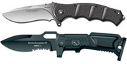 Buy Boker Plus Folding Knives at KnifeCenter