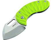 Buy Boker Plus Nano at KnifeCenter