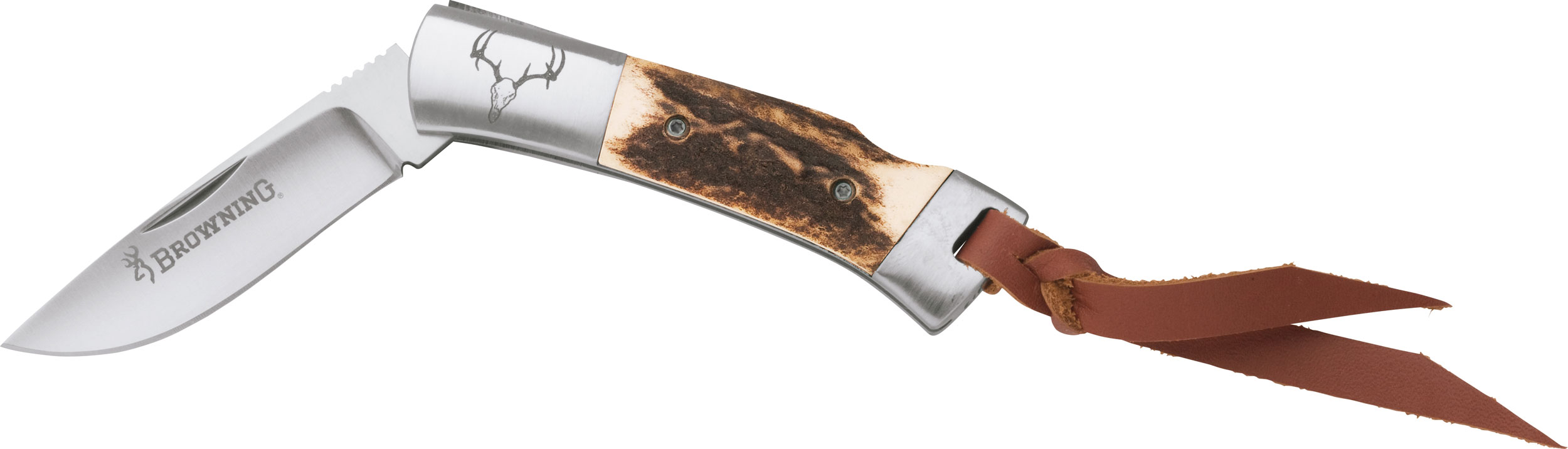 Buy Browning Lil' Bit Hunting Series at KnifeCenter