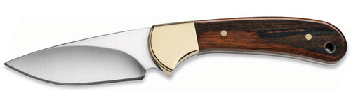 Buck Fixed Blade Ranger Knife