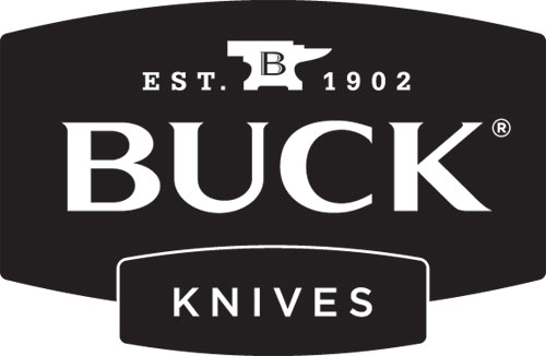 Buy Special on Buck Knives at KnifeCenter