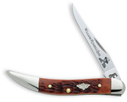 Buy William Russell Case Series at KnifeCenter