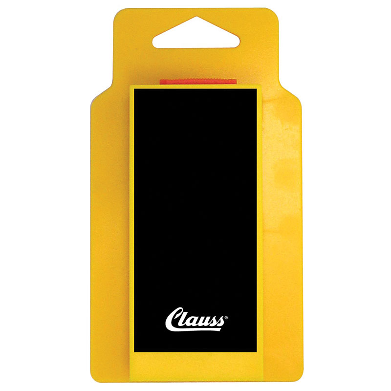 Clauss Carton Cutter Replacement Blades Includes 50 blades