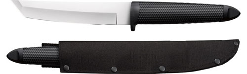 Cold Steel Tanto Life Fixed Blade Knife