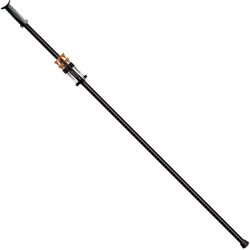 View besides Cold Steel Professional 5 Ft 625 Super Heavy Duty Blowgun additionally Remove Cedar Mold How To Clean Mold Off Cedar Siding additionally P1550 also Cold Steel Big Bore 625 Caliber Blowgun 5 Foot Two Piece Aluminum Black. on cold steel 5 foot 625 blow big bore hunting