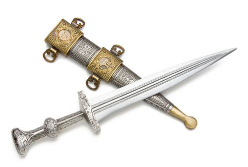 Buy Historic Daggers at KnifeCenter