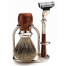 Buy Concord Shaving Accessories at KnifeCenter