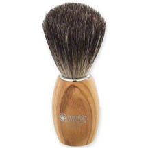 Buy DOVO Shave Brushes at KnifeCenter