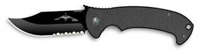 Buy Emerson CQC-13 at KnifeCenter