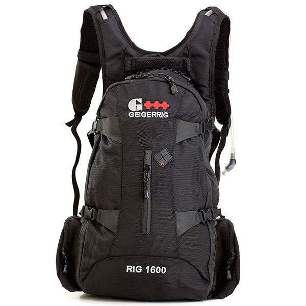 Buy Hydration Packs at KnifeCenter