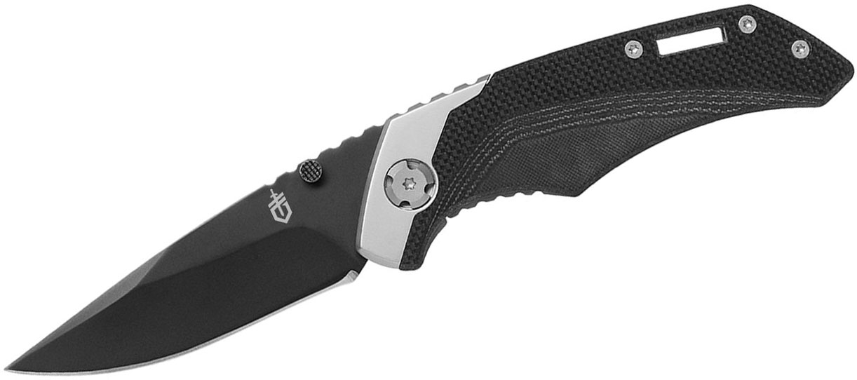 Buy Gerber Contrast at KnifeCenter