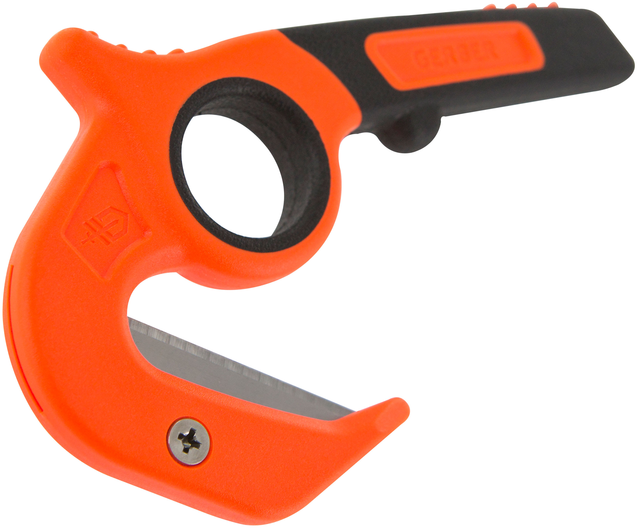Buy Strap Cutters/Rescue Hooks  at KnifeCenter