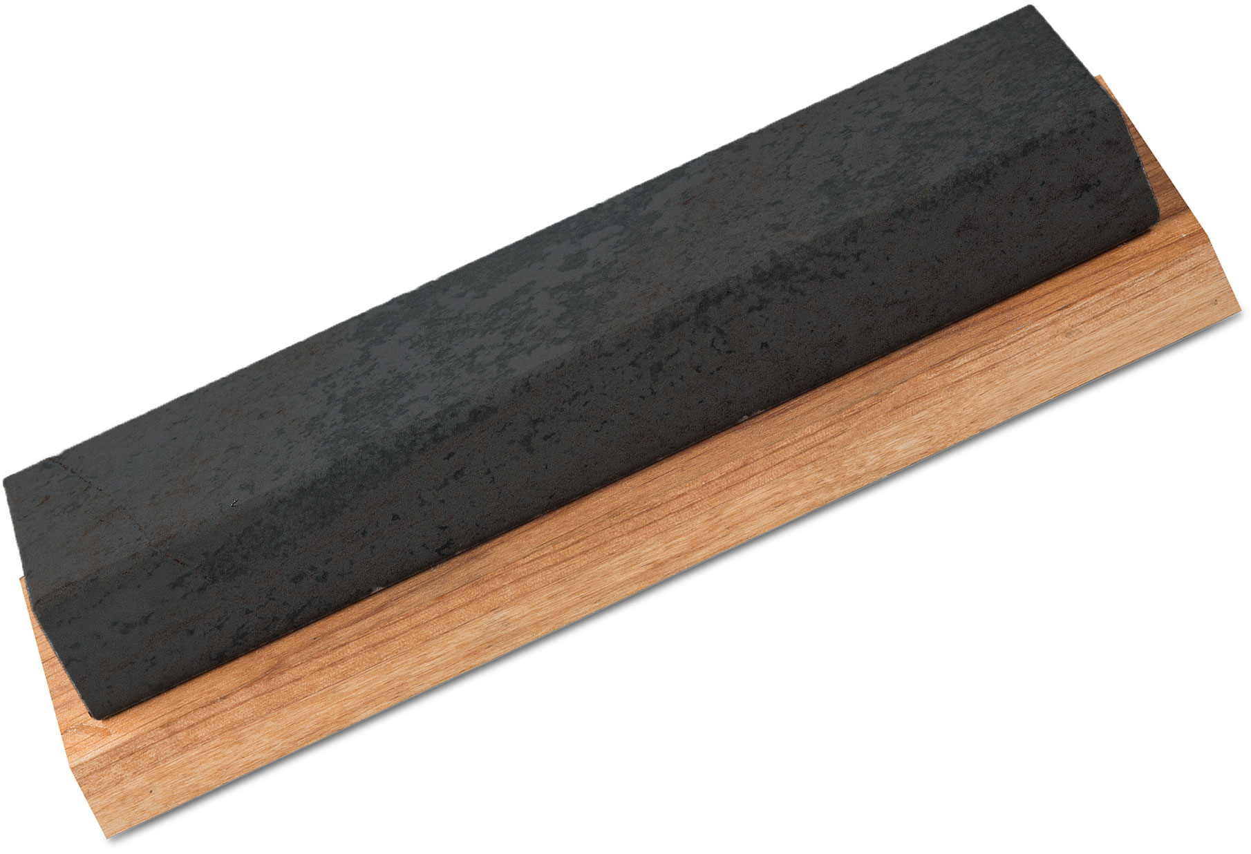 Hall Sharpening Stones 30317 Dunston Black Arkansas 6