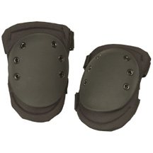 Buy Hatch Knee and Elbow Pads at KnifeCenter