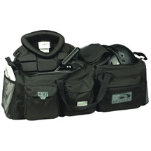 Buy Hatch Tactical Luggage at KnifeCenter
