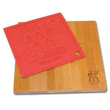 Buy Henckels Cutting Boards at KnifeCenter