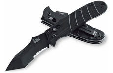 Automatic Auto Switch Blade Folding Knives