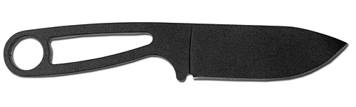 KA-BAR ESEE Becker Eskabar Knife