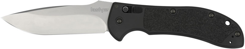 Buy Automatic Knives at KnifeCenter