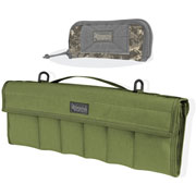 Buy Knife Cases at KnifeCenter