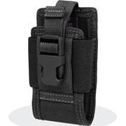 Buy Phone and Radio Holders at KnifeCenter