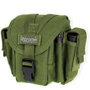 Buy Waistpacks at KnifeCenter