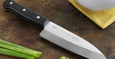 Buy Asian Precision at KnifeCenter