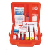 Buy First Aid Kits from PhysiciansCare® at KnifeCenter
