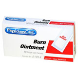 Buy Ointments from PhysiciansCare® at KnifeCenter
