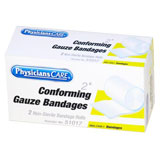 Buy Gauze Pads from PhysiciansCare® at KnifeCenter