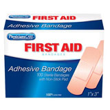 Buy PhysiciansCare Brand Bandages at KnifeCenter