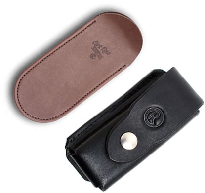 Buy Sheaths/Pouches at KnifeCenter