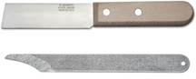Buy R. Murphy Mill Knives at KnifeCenter