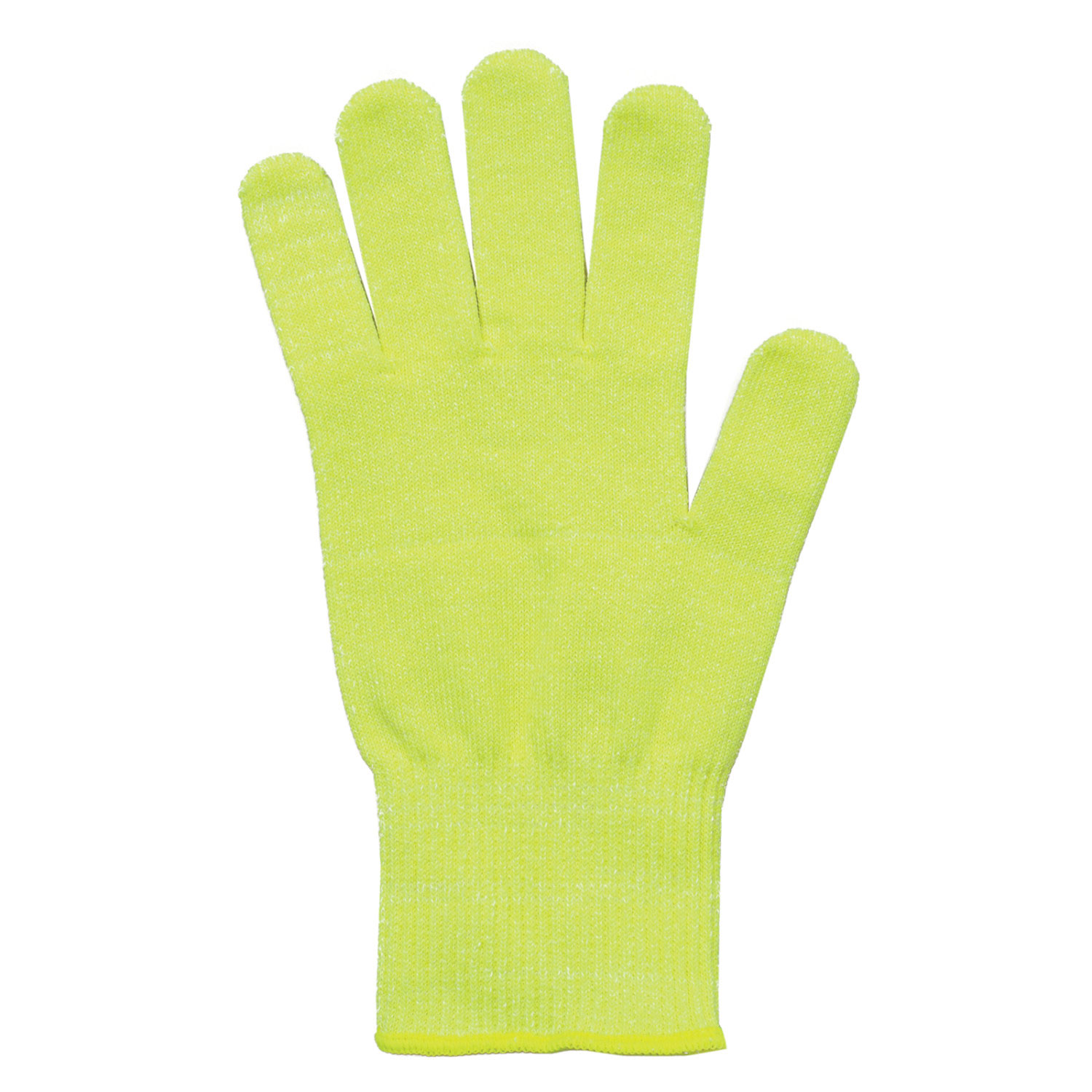 Buy Cut Resistant Gloves at KnifeCenter