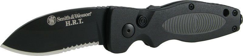 Buy Smith & Wesson Automatic Openers  at KnifeCenter