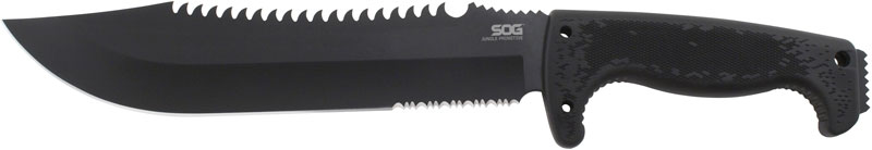 Buy SOG Jungle at KnifeCenter